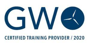 Gwo 2020 Training Trimmed