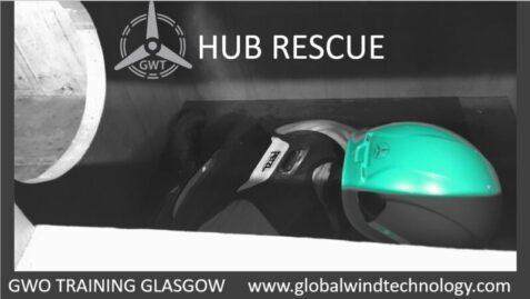 Hub Rescue Website E1610873390442